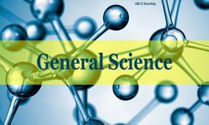 ASVAB General Science