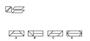 asvab assembling objects