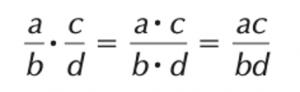 asvab arithmetic study guide