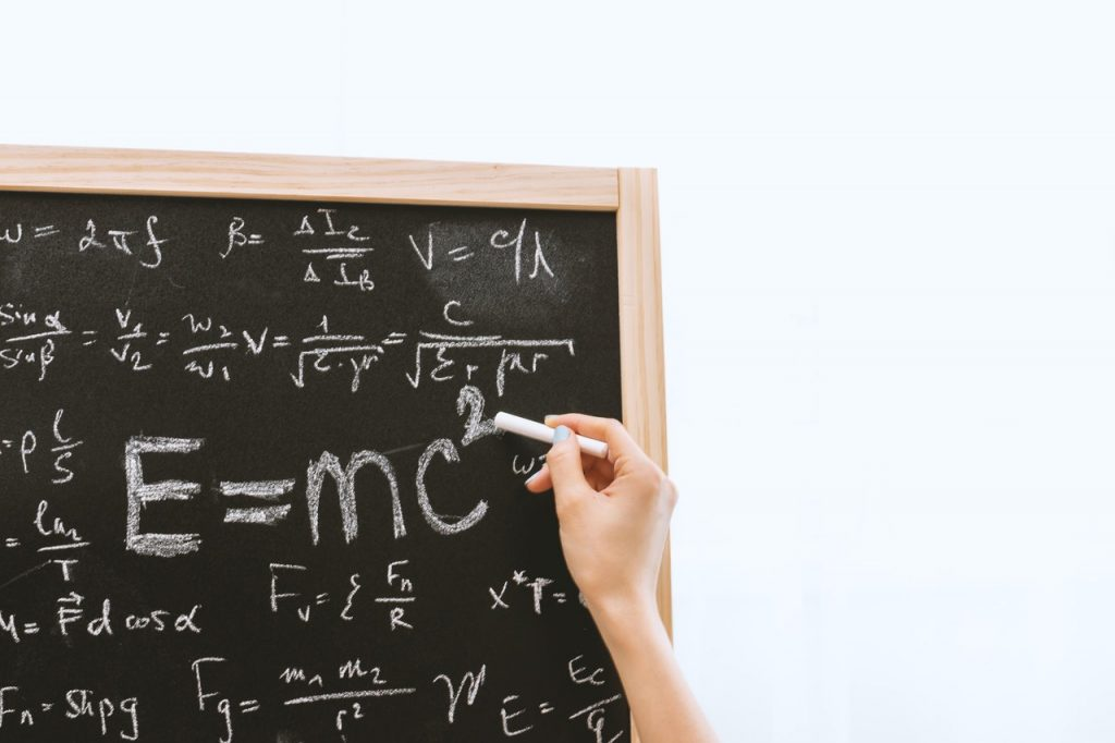 ASVAB Mechanical Comprehension Study Guide 2021