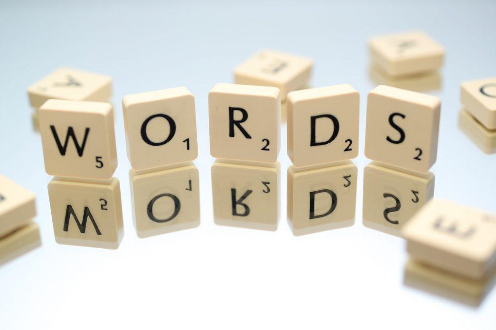 ASVAB Word Knowledge Study Guide