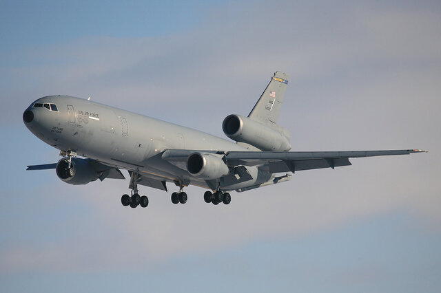 air force asvab practice test