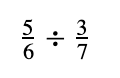 asvab math study guide