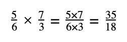 asvab math
