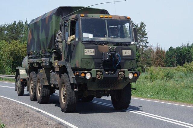 army asvab practice test