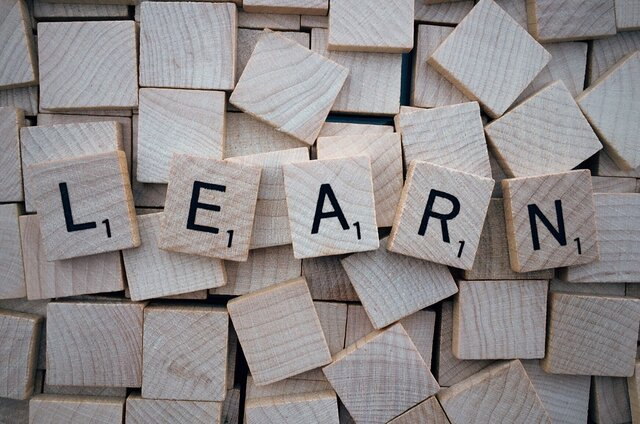 asvab word knowledge tips