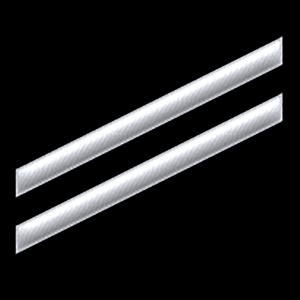 Navy Ranks - Seaman Apprentice (E-2)
