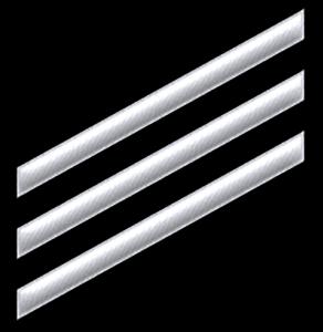 E3-seaman-min