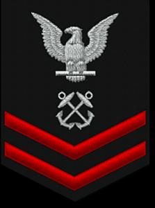 Navy Rank - E5-petty-officer-second-class-min