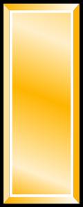 Second Lieutenant (O-1)