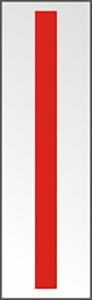 Chief Warrant Officer 5 (W-5)