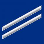 Seaman Apprentice (E-2)