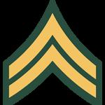Army Ranks - Corporal (E-4)