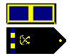 Chief Warrant Officer (WO-1)