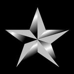 Army Ranks - Brigadier General