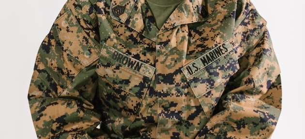 what do the marines do